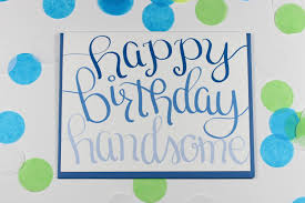 printable birthday cards uk cute birthday card disney handcraft for little brother birthday