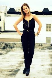 h m jumpsuit black jumpsuit h m jumpers ankle booties nyla boots jumpsuit