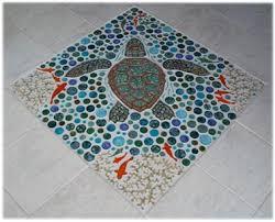 mosaic tile designs decorative ceramic tile hand made tiles in fish tiles frog tiles