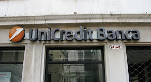 unicredit login italy s unicredit to cut 18 200 800 branches by 2018
