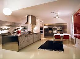 kitchen brushed nickel flush mount light flush ceiling