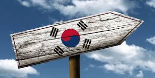 kata mutiara bahasa inggris untuk keluarga 17 ucapan bahasa korea selamat ulang tahun lengkap dengan artinya