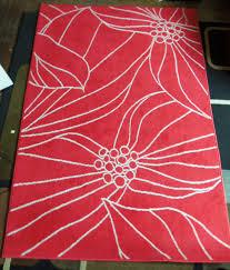 Ikea Kilim Rug Adum Rug Ikea Red Rugs Ideas