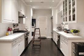 design splendid home galley new ideas remodeler galley classic