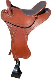 Horse Saddle by Lightweight Trail Saddles For Your Horse Expert Advice On Horse