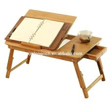 Fold Up Laptop Desk Desk Furinno Gaya Folding Writing Desk 10060cm Modern Wood
