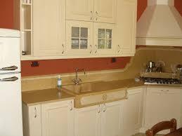 piani cottura in fragranite prezzi lavelli cucina fragranite prezzi idee di design per la casa