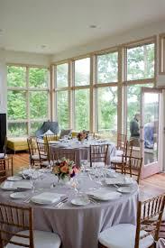 Westchester Wedding Venues Buttermilk Falls Inn Weddings Get Prices For Wedding Venues In Ny
