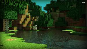 resource packs download minecraft cool minecraft hd background good minecraft backgrounds 73 images