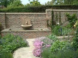 Hanging Wall Garden Design Aralsacom - Wall garden design