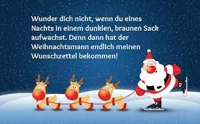 lustige weihnachtssprüche für kollegen schöne weihnachtsgrüße bilder texte und sprüche