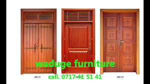 Door Pattern 20 Sri Lanka Waduge Furniture Doors And Windows Work In Kaduwela