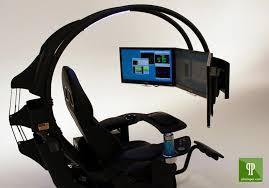 Big Gaming Desk Desks Walnut Computer Desk Most Powerful Gaming Computer Ps4