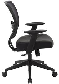 Best Affordable Office Chair Top 10 Best Office Chairs Under 200 Best Value Office Chair 2016