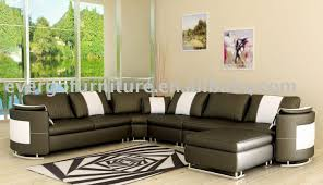 contemporary sofa recliner sofa beguile sofa deals ikea superior sofa deals sears