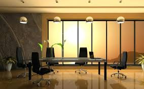 mesmerizing image of corporate office decorating ideas modern