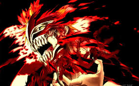 anime wallpaper tag download hd wallpaper page 22hd