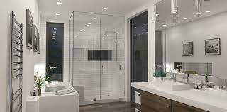 Newest Bathroom Designs Bathroom Night1280 Png