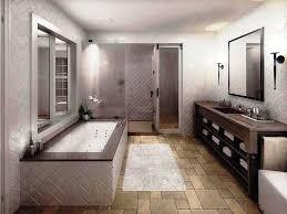 Bathtub Wall Panels Bath Tub Wall Designs Inspirations