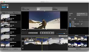 Tlcharger Logiciels De Thmes Télécharger Logiciels Pour Mac Programmes En Téléchargement Pour Mac