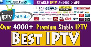 free apk stableiptv app livetv free live update pro