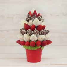 fruit gift ideas christmas gift ideas edible fruit bouquets arrangements