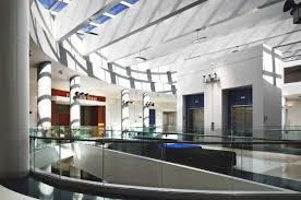 home design center memphis university of memphis university center emj