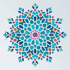 islamic vector design ramadan kareem eid mubarak