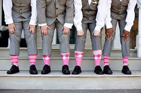 dress code mariage le dress code des demoiselles et garçons d honneur mariage