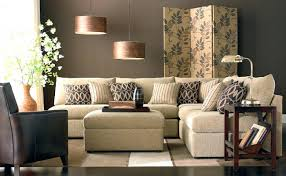 home interior decoration catalog – Drinkinggames