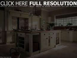 100 kitchen molding ideas how to update a builder grade