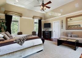 pittura soffitto pittura decorativa per soffitto acrilica opaca