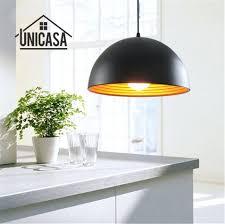 pendant lights led office design office pendant lighting uk 1200mm led hanging