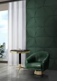 home decor industry trends 2018 color trends green home decor ideas with a mid century touch