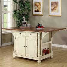 small kitchen islands for sale kitchen best granite kitchen island designs the clayton design for