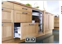 ikea tiroir cuisine amenagement tiroir cuisine ikea meuble de cuisine bas ikea meuble