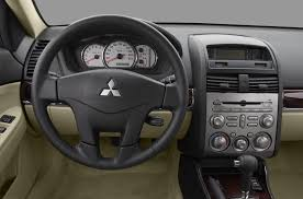 mitsubishi triton 2012 interior car picker mitsubishi galant sports interior images