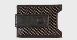 top 14 money clip wallets review cool style 2017