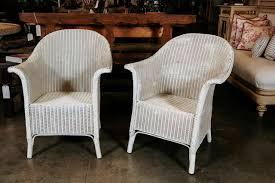 Lloyd Flanders Bay Breeze Lloyd Lloyd Loom Wicker Outdoor Furniture Wicker Patio Furniture