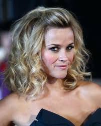 soft curl hairstyle home improvement wavy hairstyles hairstyle tatto inspiration