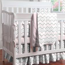 Mini Crib Australia Bedroom Pink And Gray Baby Bedding Baby Bedding Sets Pink