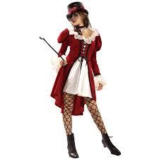 Victorian Halloween Costumes Women Victorian Halloween Costumes Victorian Halloween Costumes