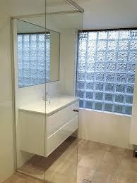 custom mirrors for bathrooms custom made mirrors for bathrooms custom made mirrors for bathrooms