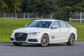 2014 audi a6 overview cargurus