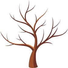 bare tree trunk clipart 2 clipartbarn