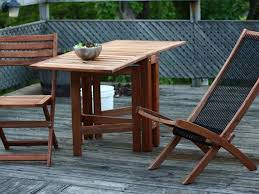 Patio Chairs Ikea Patio 62 Ikea Patio Furniture Design Concept Wooden Folding