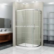 bathroom sliding shower doors for sale shower doors prices buy