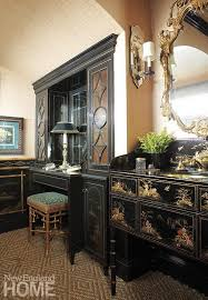 Powder Room Bathroom 70 Best Bathrooms U0026 Powder Rooms Images On Pinterest New England