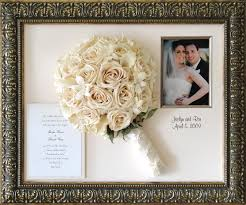 bouquet preservation timeless flowers testimonials wedding bouquet preservation florida