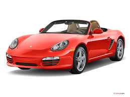 2010 porsche boxster 2010 porsche boxster prices reviews and pictures u s